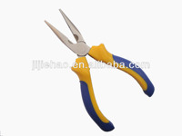 long pointed nose pliers/long nose pliers function