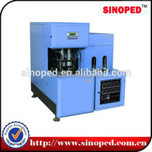 Hot sale-SN-1200B Semi-Automatic Small Plastic Bottle Making Equipment Price