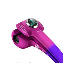 Buy hair curler of different types hair curler hair curling brush