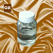 Transformer Oil / Dielectric oil 25#