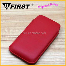 Cute Color Case For Iphone 6 For Girls