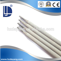 AWS E320-16 stainless steel welding electrode welding rod best price