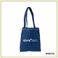 Recycle Non Woven Cloth Bag Gift Bag For Shopping And Promotion