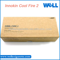 Innokin CoolFire 2 e-cigarette cool fire hot selling cool fire 2 starter kit
