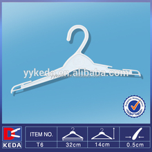 wholesale carters baby clothes hanger