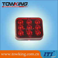 high quality China supplier truck car LED Fog Light