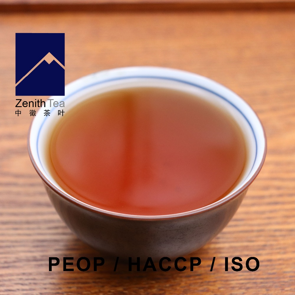 chinese <strong>tea</strong> 100% natural zenith <strong>teas</strong> drip bag ear pouch bag black <strong>tea</strong>