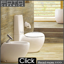 Different types of floor tiles beige wooden tile