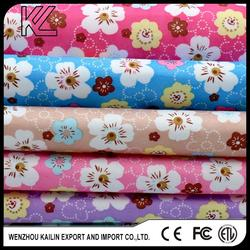 fashion sponge backing(stain fabric) with great price