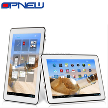 OEM 10 inch 4G Phablet All bands Octa Core tablet pc 4G FDD LTE phablet IPS 2560*1600 Dual Sim slot CPU 2.0G for all world
