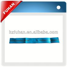 designer grosgrain ribbon hair bows