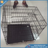 Customized Metal Wire little Pet Dog or Cat Cages
