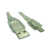Hot-sell Multi-style data charging line magnetic mini usb2.0 cable for GPS Camera