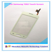 Original 7262 Touch Screen For Samsung 7262