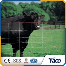 The Most Safety Livestock Prevent used horse fence panels