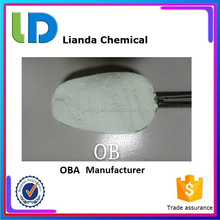Plastic,PVC,PS,PE,PP Optical Brightener OPTICAL BRIGHTENING AGENT OB C.I.184