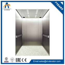 wholesale superior elevator cabin
