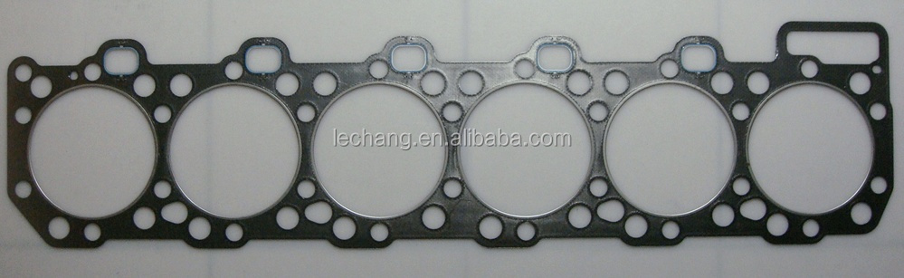 CYLINDER HEAD GASKET FOR 3406E OEM 2445122