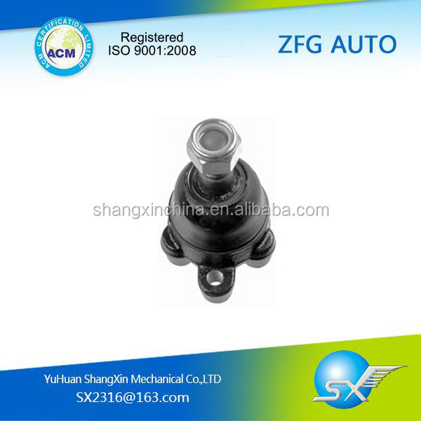 Aftermarket car ball joint with lower control arm factory ball joint linkage for sale 54417-43A00