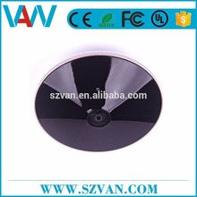 2017 newest designed real hd webcam wholesale high quality