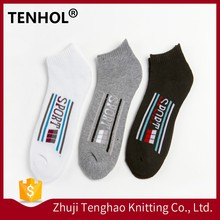 Best Value china cotton summer men sport invisible ankle socks