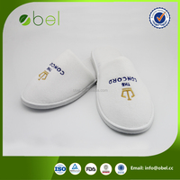 Best selling pedicure slippers for wholesale