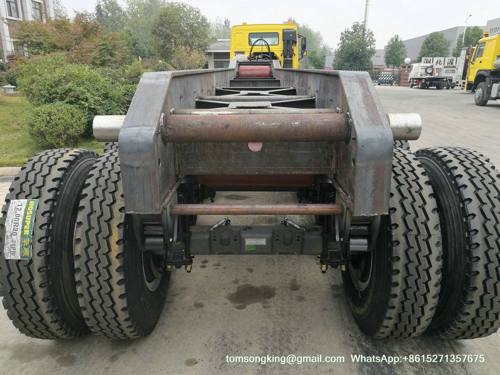trailer tipper 6 axle-06.jpg