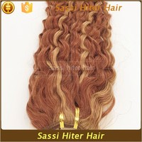 2016 New Arrival Hot Sale Bolivian Hair