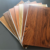 2mm thick imitation wood pvc vinyl laminate flooring tile plank
