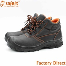 CE lightweight toe heavy duty chemical acid resistant liberty safety shoes,industrial safety footwear
