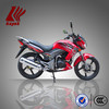 2014 Chongqing hot 125cc street motorcycle for sale,KN125-10A