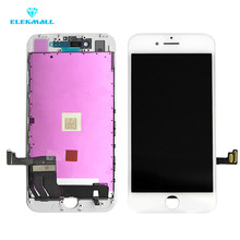 Original Lcd digitizer screen for iphone 7 lcd,for iphone 7 replacement lcd screen