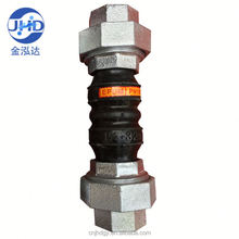 Professional Factory Cheap Wholesale Top Quality ptfe rubber expansion joint with competitive prices