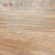 Best price PVC flooring vinyl flooring plank cover for indoor