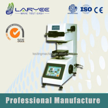 Quality HVT-1000 Micro Hardness Tester