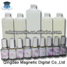 digital nail printer-nail coating
