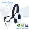 Military Headset For Walkie Talkie