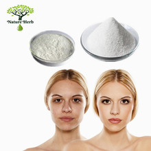 Factory Supply Glutathione Skin Whitening Injection/Glutathione Cream/Glutathione Whitening Capsules