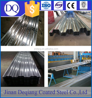 Galvanized Roofing Sheet /stainless steel decorative sheets/lowes metal roofing sheet price