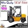 Low Price Of Forklift 2 5ton