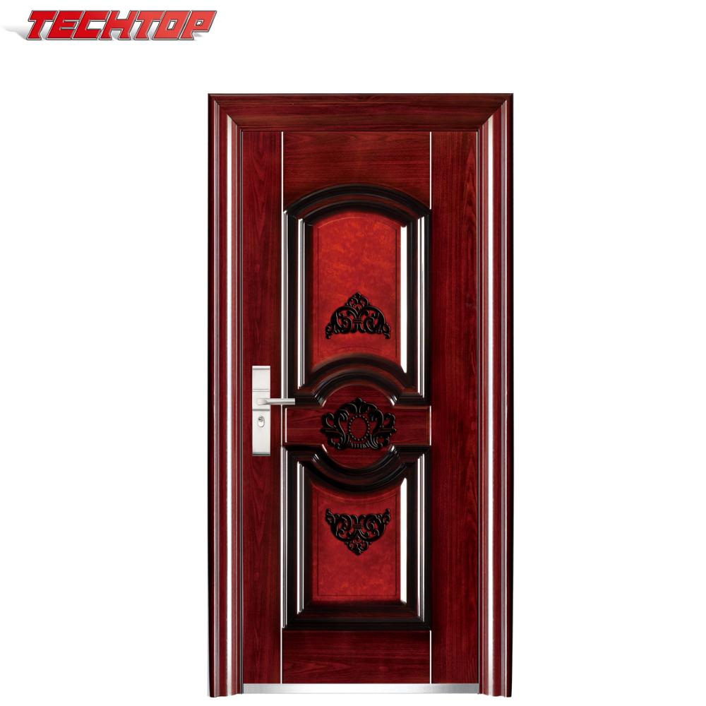 Soundproof Steel Doors Honeycomb Door Core  sc 1 st  Vet Research & List Manufacturers of Honeycomb Door Core Buy Honeycomb Door Core ... pezcame.com