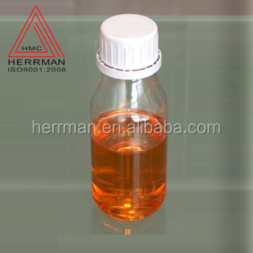 Medium viscosity Polyamide Curing Agent easily matching to liquid epoxy resin
