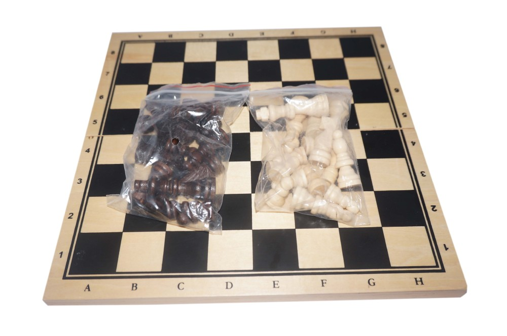 Wooden chess board set cheap board set from china buy cheap board set wooden chess board chess - Multi level chess board ...