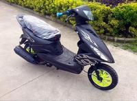 125cc high quanlity scooters for sale moped storage battery motorcycle