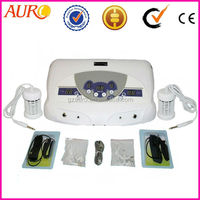 Wholesale beauty supply dual system detox implement for beauty salon use