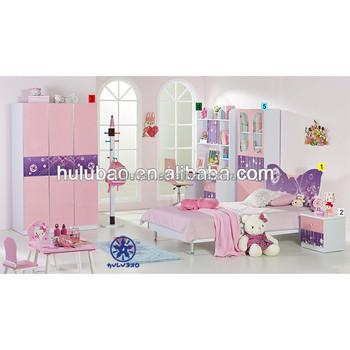 modern living room furniture space saving furniture made in china 920