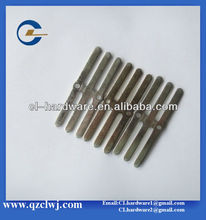 Factory cheap sheet metal stamping welding parts,Various stamping mold parts