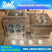 Injection mold for bathroom plastic products plastic mould for bathroom parts