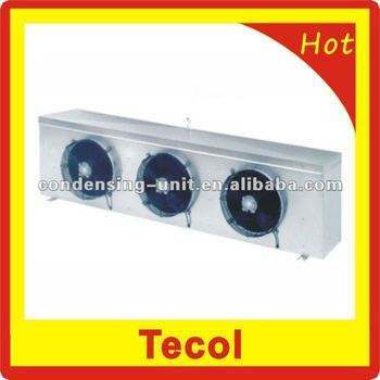 MAC series air cooled evaporator (air coolers) for refrigeration cold room
