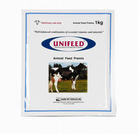 Unifeed Nutrient